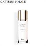 Dior Capture Totale Multi-Perfection Concentrated Serum