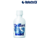 Refectocil Oxidant Liquid