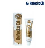 Refectocil №0 Blonde