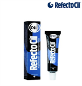 Refectocil №2 Black Blue