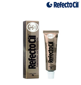 Refectocil №3.1 Light Brown
