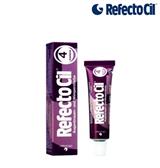 Refectocil №4 Chestnut