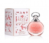 Reve Elixir
