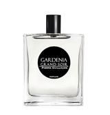 Gardenia Grand Soir