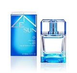 Zen Sun for Men 2014