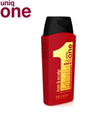 Revlon Professional Uniq  One 10 In 1 Shampoo