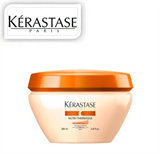 Kerastase Nutritive Masque Nutri-Thermique Thermo-Reactive Intense Nutrition Masque for Very Dry and Sensitized Hair