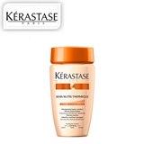 Kerastase Nutritive Bain Nutri-Thermique Thermo-Reactive Intense Nutrition Shampoo for Very Dry and Sensitized Hair