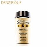 Kerastase Densifique Bain Densite Stemoxydine And Hyaluronic