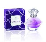 Dynastie Eau de Parfum