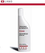 Labo Crescina HFSC Ri-Crescita CD44 Shampoo Woman