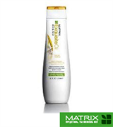 Matrix Biolage Exquisite Oil Micro-Oil Shampoo