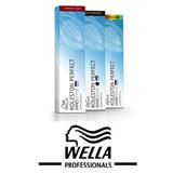 Wella Professionals Koleston Perfect Innosense Alergias Tintes