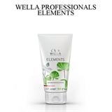 Wella Professionals Elements Conditioner