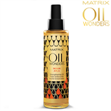 Matrix Oil Wonders Indian Amla