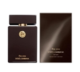 The One for Men Collector`s Edition
