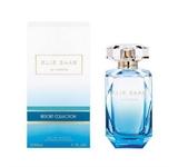 Le Parfum Resort Collection