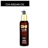 CHI Argan Plus Moringa Oil