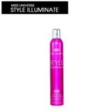 CHI Miss Universe Style Illuminate Flex Spray