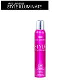 CHI Miss Universe Style Illuminate Dry Shampoo