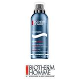Biotherm Rasurpflege Foam Shaver
