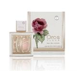 Oros Fleur