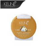 Keune Care Line Satin Oil Shampoo