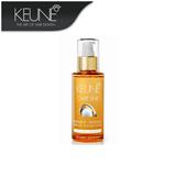 Keune Care Line Satin Oil Treatment For Hair