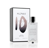 No 10 White Oud