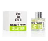 Wood & Absinth
