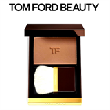 Tom Ford Traceless Translucent Finishing Powder