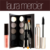 Laura Mercier Classic Smoky Eye Palette Collection