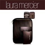 Laura Mercier Custom Artist Portfolio For Home & Away