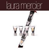 Laura Mercier La Petite Patisserie Hand Creme Quartet