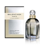 Balenciaga L`Edition Reflets