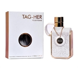 Tag-Her