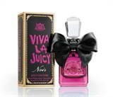 Viva La Juicy Noir