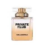 Private Klub for Women