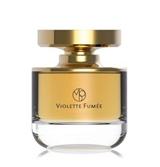 Violette Fumee