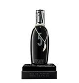 Parfum de Sevigne No. 5