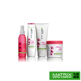 Matrix Biolage Colorlast Line