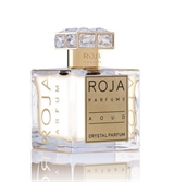 Aoud Crystal Parfum