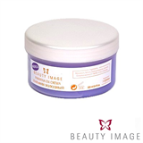 Beauty Image Parafina En Crema