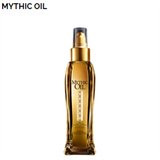 Loreal Professionnel Mythic Oil Nourishing Oil For All Hair Types