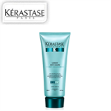 Kerastase Resistance Ciment Anti-Usure Daily Conditioner To Strengthen Weakened To Very Damaged Hair