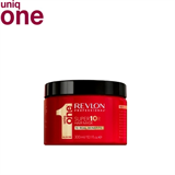 Revlon Professional Uniq One Superior Hair Mask