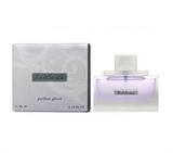Parfum Glace