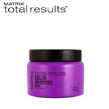 Matrix Total Results Color Obsessed Mask