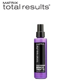 Matrix Total Results Color Obsessed Miracle Treat 12