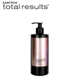 Matrix Total Results Miracle Morpher Correct It Ceramide